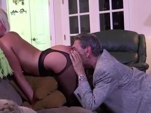 mature sex escort copenhagen