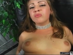 pov blowjob picture gallery