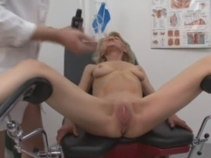 all girl anal