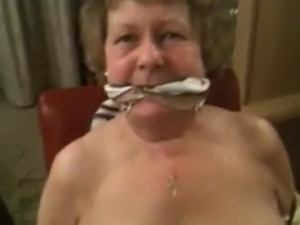 buy deep throat gag movies