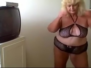 free mature woman webcam no