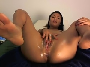 juicy tight squirting pussy