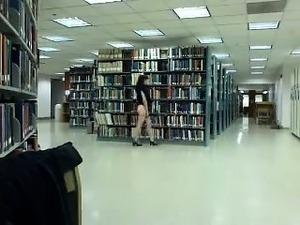 public topless galleries