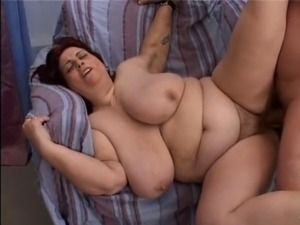 redtube hairy mature sex video