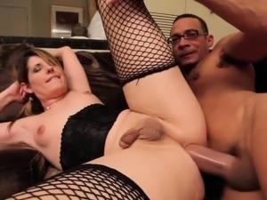 shemale ladyboy lesbians videos view online