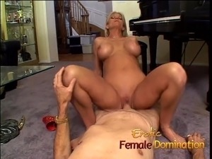 shemale dominatrix free mpg videos