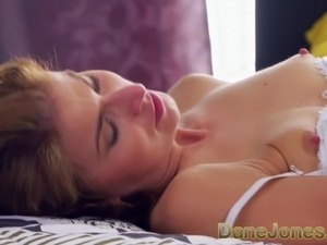 passionate couples bedroom sex videos