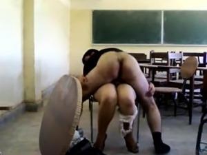 japanese sex in school