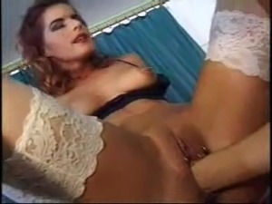 amateur free home made videos