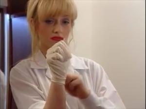 erotic doctor schoolgirl physcials stories