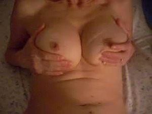 homemade video blonde fuck