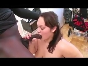 Teen fucked for cash