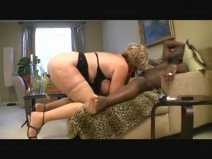 free interracial porn vids