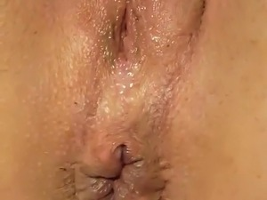 pornstar prep for anal sex