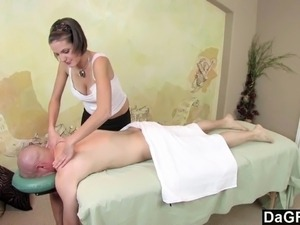 asian massage videos pictures stories