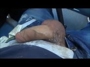 school bus chicks free video