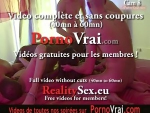 couples voyeur sex video upload website