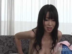 young asian milfs