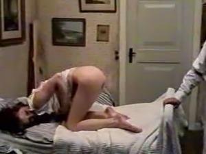 classic s porn movie