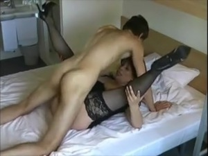 Student sex movie