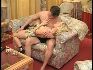 interracial midget porn