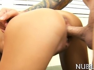 sexy free naked cam babes