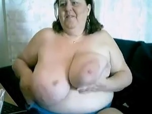 mature free webcam