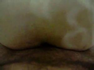 spread pink closeup movies