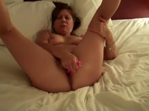 Girls from maryland sex clips