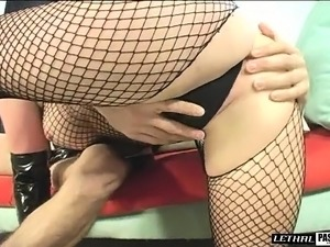 free ffm asslicking movies