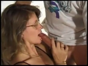anal sex with midget