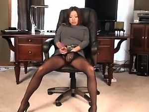 saggy hairy pussy