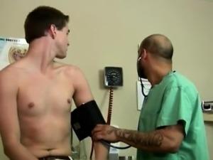 doctors fingering busty black women