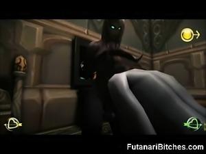 jerking futanari girls cum shots videos