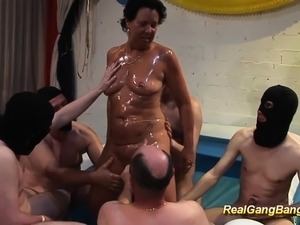 interracial black porn