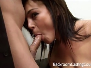 amateur sex videos ass asian