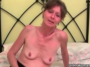 ugly mature lesiban sex tube