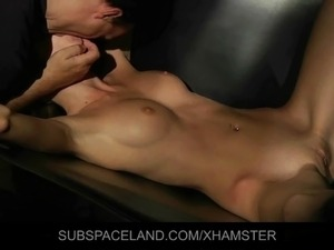 asian male sex slave