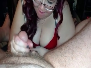 pov anal galleries