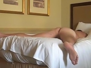 asian wife and black cuckhold hotel
