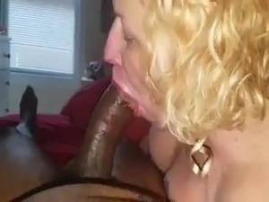 mother and daughter sex pictures