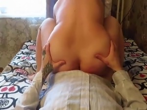 Russian sexy girls pictures