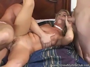 share my wife movies