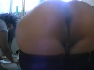 amateur lesbian ass play videos
