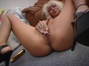 danish amateur movies