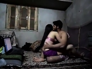 Indian naked sex video