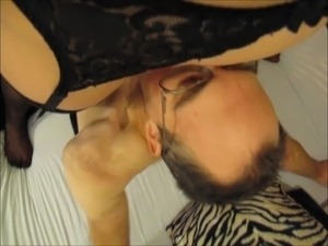 close up pussy orgasm talking