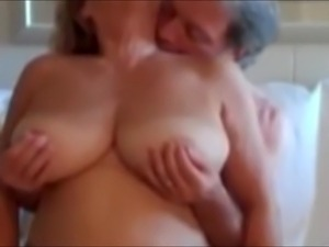 Natural big boobs movies