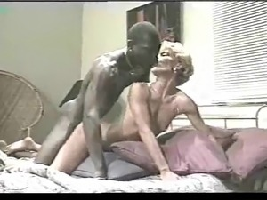 black cocks in ass and mouth