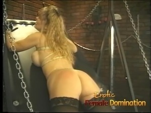 rough amateur slave sex